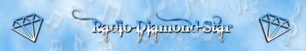 Radio Diamond Star
